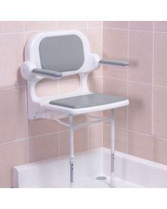 AKW 2000 Series Shower Seats