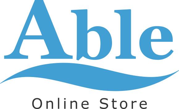 ASL-Online-Store Logo