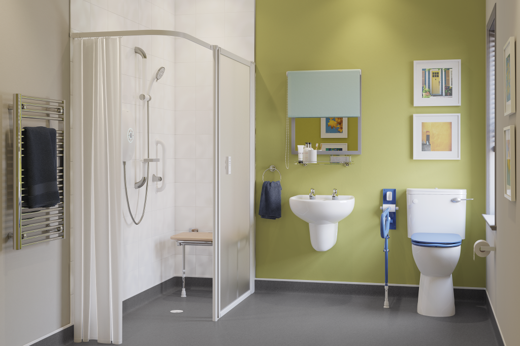 Shower trays | Various sizes